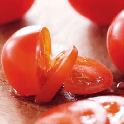 3821971_tomato (470x470, 55Kb)