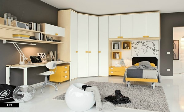 Furniture  LOVEThESIGN