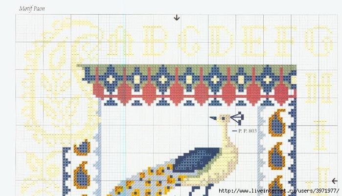 http://img0.liveinternet.ru/images/attach/c/5/86/72/86072958_large_DFEA_29_yanvarfevral_20030029.jpg