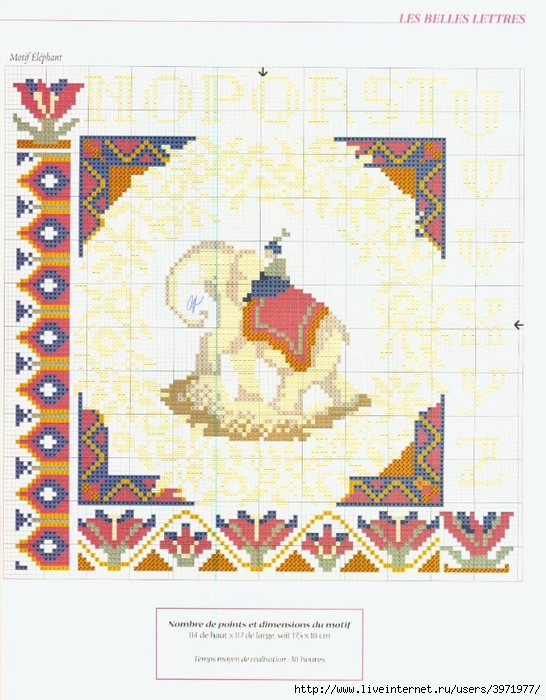 http://img0.liveinternet.ru/images/attach/c/5/86/72/86072960_large_DFEA_29_yanvarfevral_20030031.jpg