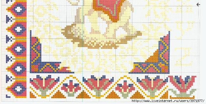 http://img0.liveinternet.ru/images/attach/c/5/86/72/86072962_large_DFEA_29_yanvarfevral_20030033.jpg