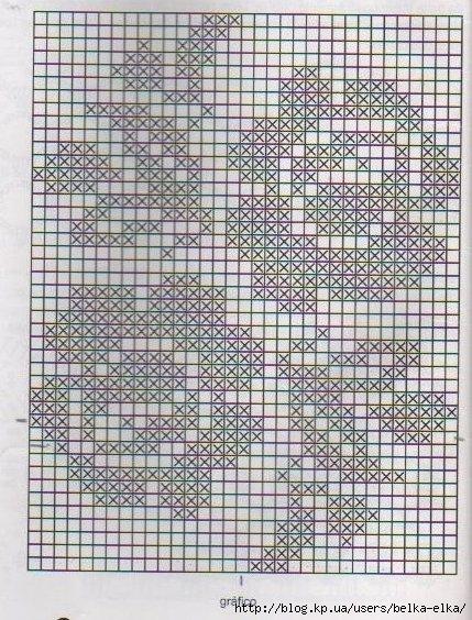 0_74ec4_6739c88c_XL (429x564, 233Kb)