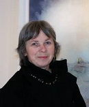 1- Annick художник  (130x157, 7Kb)