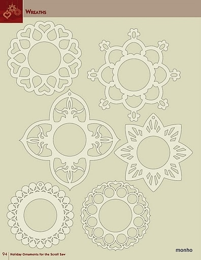 Holiday Ornaments for the Scroll Saw_99 (396x512, 95Kb)
