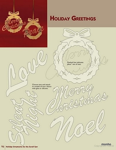 Holiday Ornaments for the Scroll Saw_101 (396x512, 97Kb)