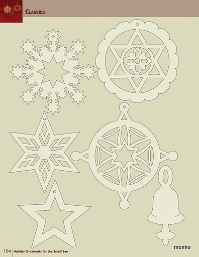 Holiday Ornaments for the Scroll Saw_109 (396x512, 84Kb)
