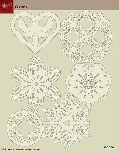 Holiday Ornaments for the Scroll Saw_113 (396x512, 105Kb)