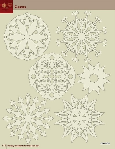 Holiday Ornaments for the Scroll Saw_117 (396x512, 107Kb)