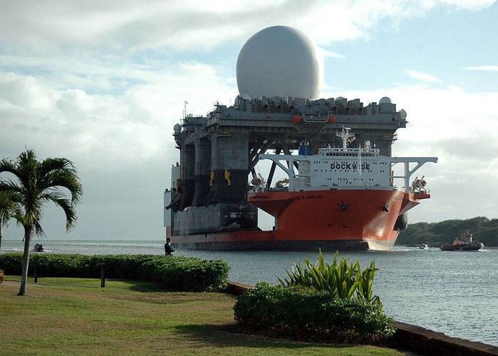 большой карабль фото 1 (700x499, 122Kb)