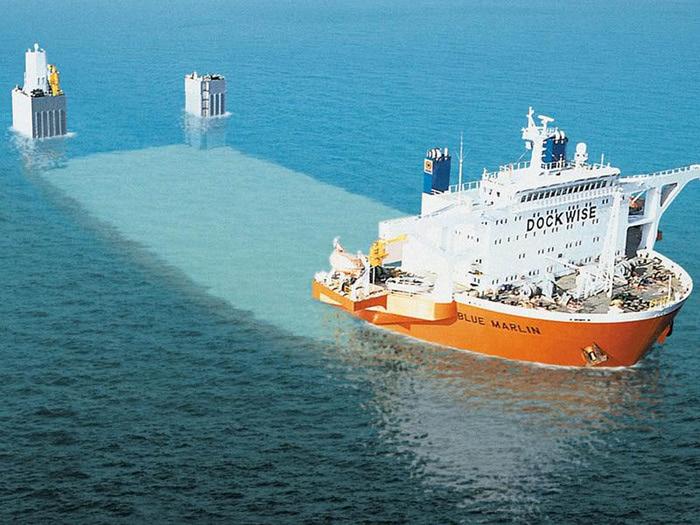 большой карабль фото 5 (700x525, 140Kb)