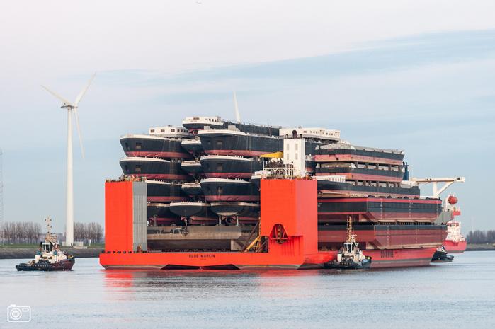 большой карабль фото 7 (700x465, 216Kb)