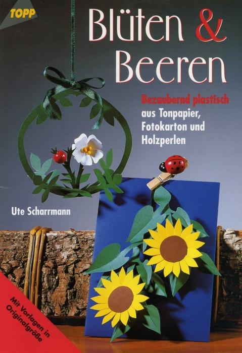 Blüten & Beeren001 (479x700, 269Kb)