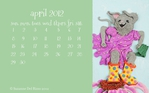 Превью April-2012-desktop-1920 (700x437, 144Kb)