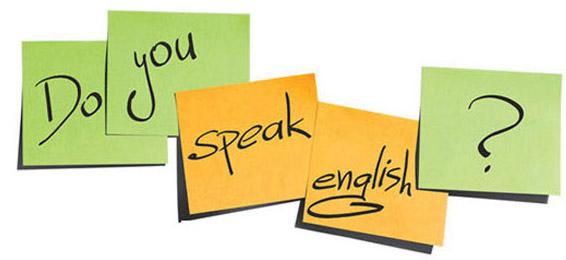 английский язык онлайн бесплатно/4171694_angliiskii_yazik_besplatnie_testi (566x260, 52Kb)