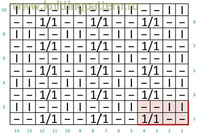 29-scheme (400x270, 41Kb)