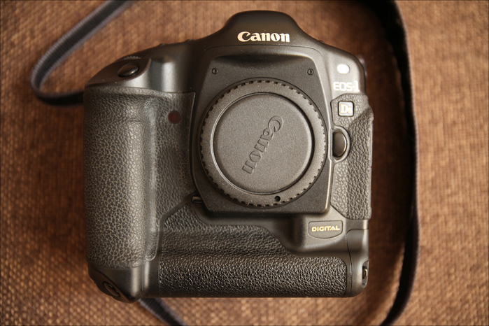 Canon EOS 1Ds 3 (700x466, 403Kb)