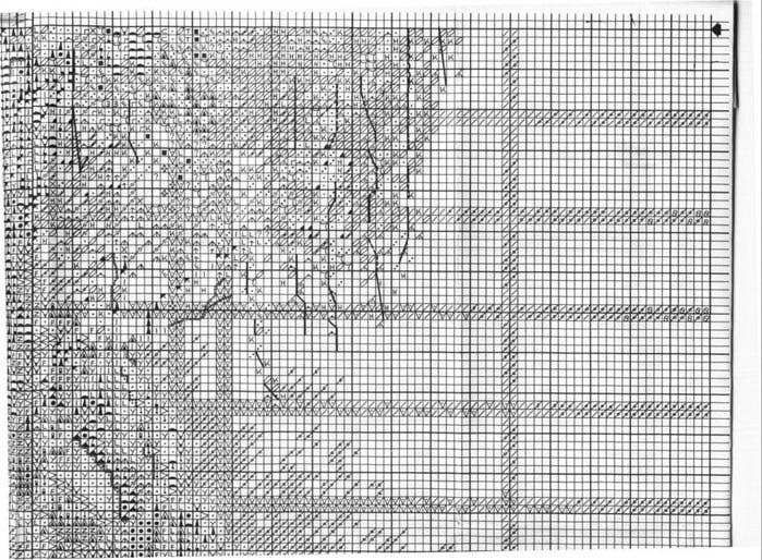 1972772 (700x514, 128Kb)