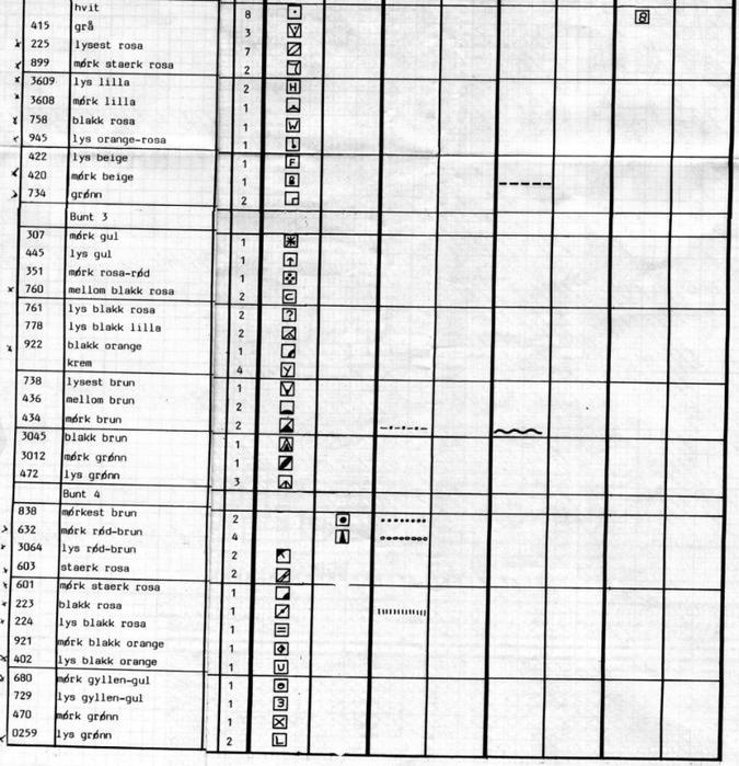 1972776 (675x700, 144Kb)