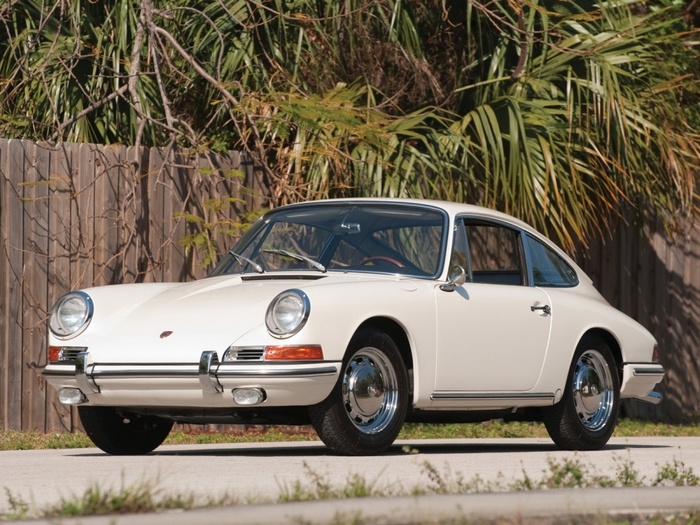 3810115_Porsche_911_Coupe_1964 (700x525, 314Kb)