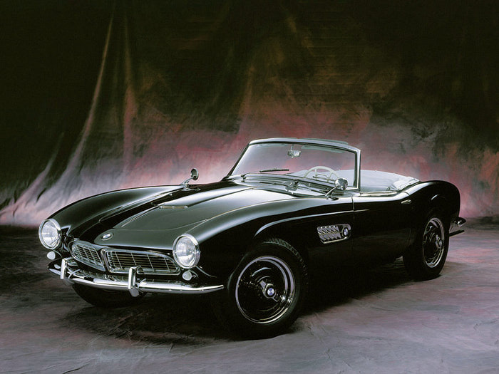 3810115_BMW_507_Roadster_1956 (700x525, 77Kb)