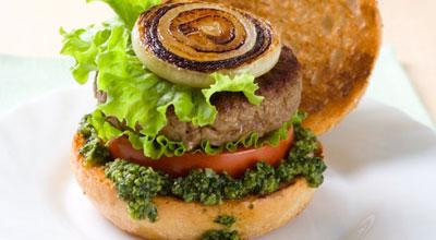 1299768116_burgery-s-pomidorami-i-sousom-pesto (400x220, 24Kb)