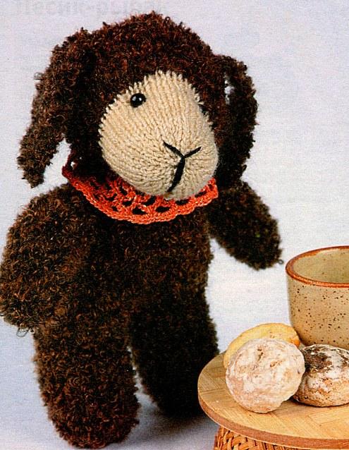 амигуруми крючком схемы вязани описание b amigurumi амигуруми вязание вязание игрушек вязание. игрушки вязать спицами.