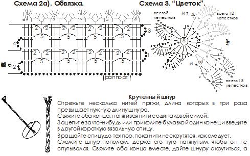 obvyaz (489x306, 27Kb)