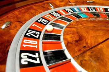 Roulette (350x234, 44Kb)