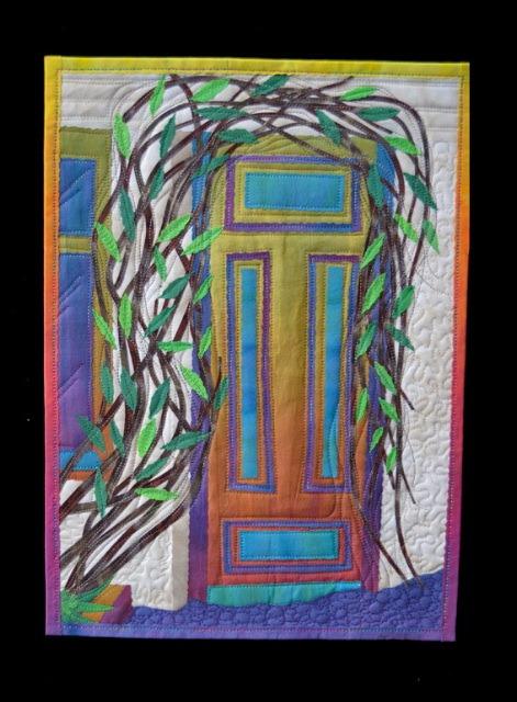 Door_Turid[3] (471x640, 100Kb)