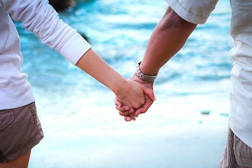 грация присуща почувствовали одновременно как хорошо: доверие дружба равноправие наслаждаться