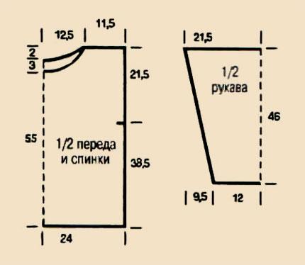 1336061516_2 (430x374, 18Kb)