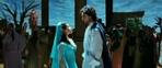 Превью Давайте танцевать  Aaja Nachle (2007 г.).mp4_007220588 (688x288, 101Kb)