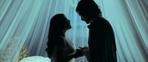 Превью Давайте танцевать  Aaja Nachle (2007 г.).mp4_007325735 (688x288, 93Kb)