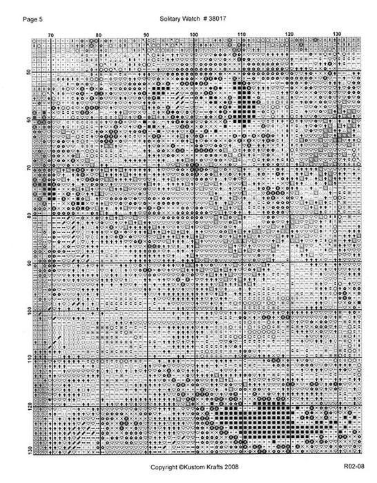 1981804 (546x700, 167Kb)