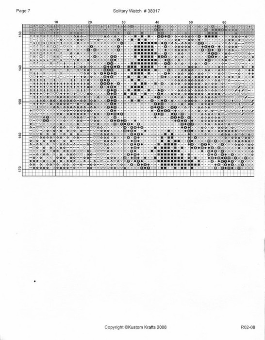 1981806 (546x700, 91Kb)