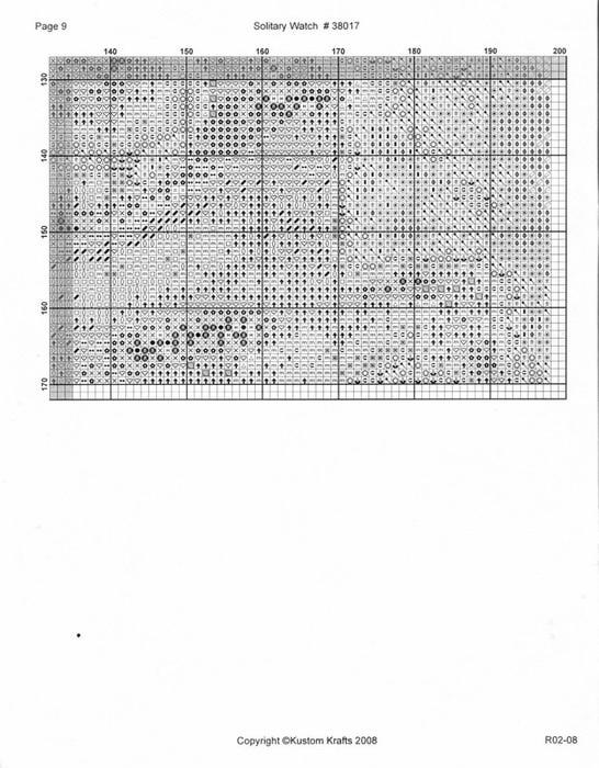 1981808 (546x700, 87Kb)