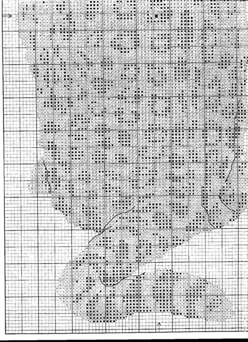 1981775 (508x700, 191Kb)