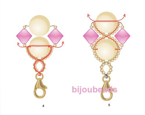 pattern_bracelet_31 (500x397, 66Kb)