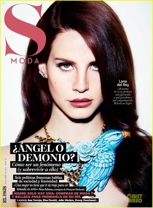 lana-del-rey-covers-s-moda-magazine-05 (517x700, 111Kb)