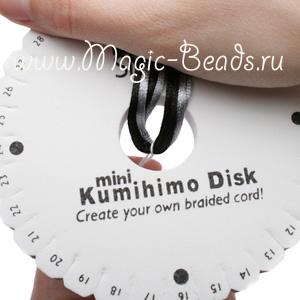 2286902_02kumihimo_02 (300x300, 28Kb)