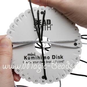2286902_04kumihimo_04 (300x300, 32Kb)