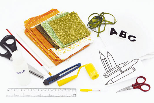caderno-escolar_materiais_22.02.11 (533x355, 49Kb)