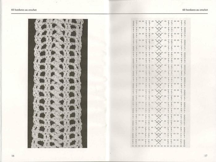 60+bordures+au+crochet_09 (700x525, 237Kb)