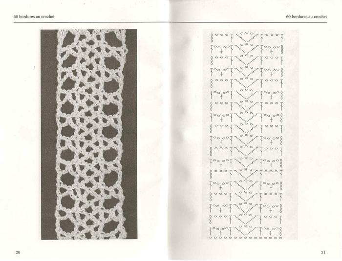 60+bordures+au+crochet_11 (700x535, 246Kb)