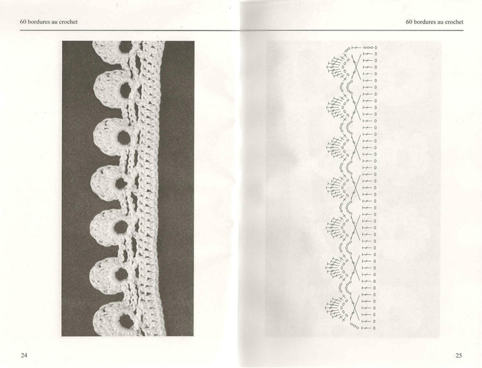 60+bordures+au+crochet_13 (700x533, 207Kb)