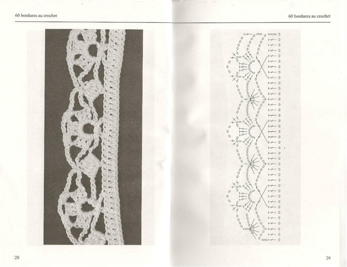 60+bordures+au+crochet_15 (700x538, 219Kb)