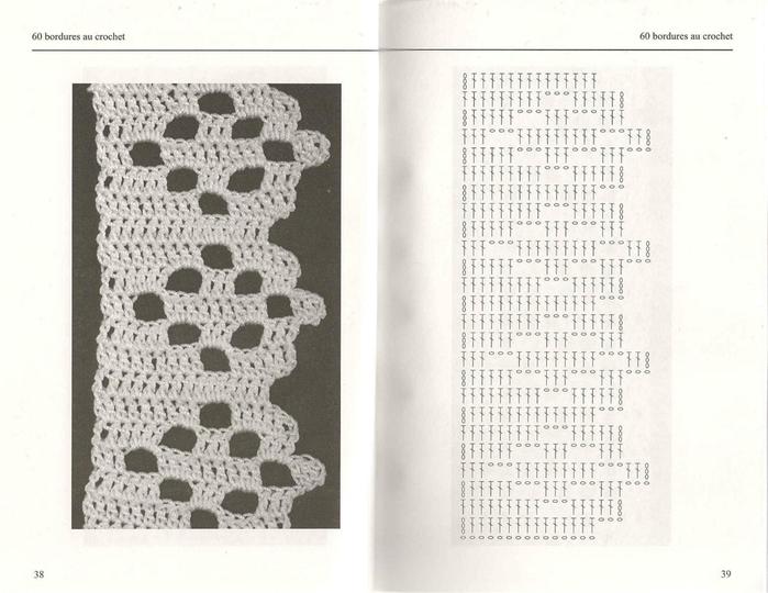 60+bordures+au+crochet_20 (700x540, 272Kb)