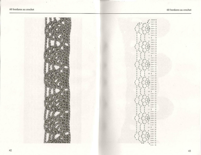 60+bordures+au+crochet_22 (700x540, 219Kb)