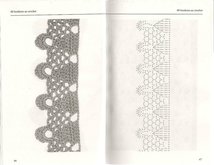 60+bordures+au+crochet_24 (700x538, 224Kb)