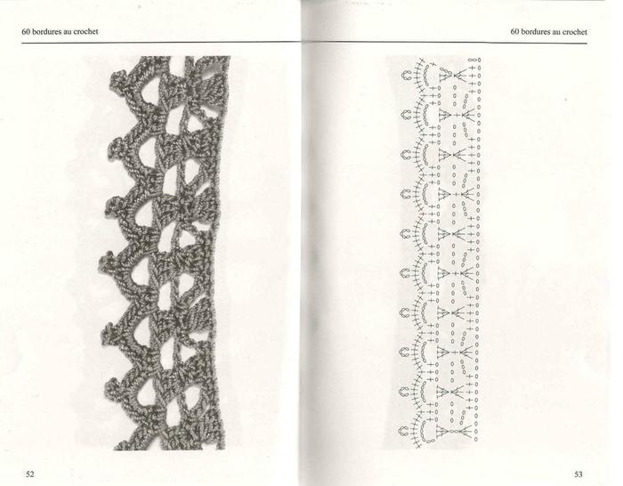 60+bordures+au+crochet_27 (700x546, 223Kb)